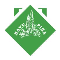 havupiha-logo-main